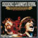 Creedence Clearwater Revival - Chronicle: The 20 Greatest Hits (feat. John Fogerty)