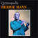 Gymnopedie - Herbie Mann