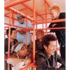 Song for You - EP ジャケット写真