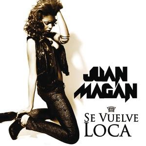 Se Vuelve Loca - Single Mp3 Download