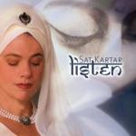 Sat Kartar - Laya Mantra