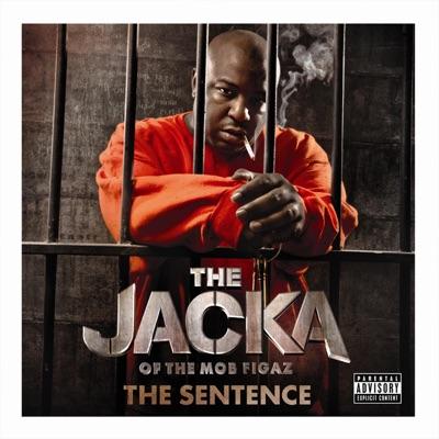 The Sentence - The Jacka