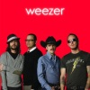 Weezer (Red Album) [Bonus Track Version] ジャケット写真