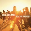 Here for a Reason - Single
