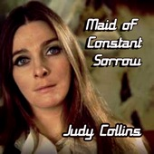 Judy Collins - Wild Mountain Thyme