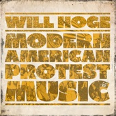 Will Hoge - Jesus Came to Tennessee