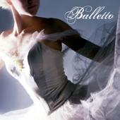 Balletto: Pianoforte per Lezioni di Balletto e Scuola di Danza, Passo a Due, Musica Romantica per Balletto Classico e Contemporaneo, 100% Balletto