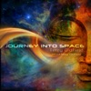 Journey Into Space (feat. Mike Oldfield), Terry Oldfield