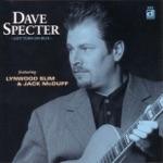 Dave Specter - Unleavened Soul