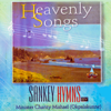 Heavenly Songs (Sankey Hymns) - Minister Charity Mishael (Okpalakunne)