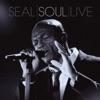 Soul Live, Seal