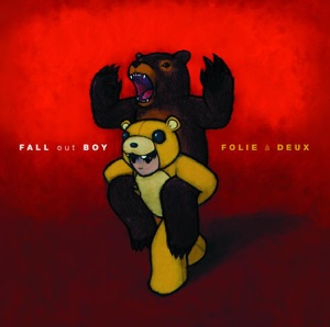 Folie à Deux (Deluxe Version) Mp3 Download