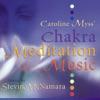 Caroline Myss Chakra Meditation Music