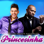Princesinha (feat. Mr. Catra)