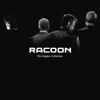 Racoon - The Singles Collection kunstwerk