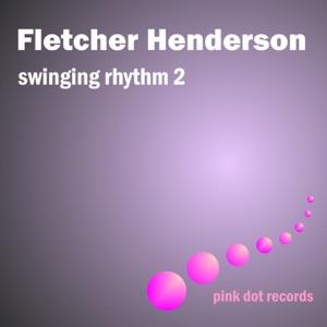 Swinging Rhythm 2