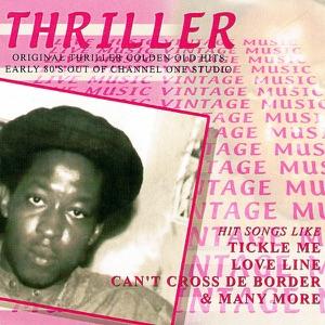 Thriller - Four Season