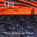 Black Sails in the Sunset - AFI