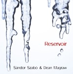 Sándor Szabó & Dean Magraw - River