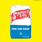 Sugarman 3 & CO - Take It As It Come (feat. Charles Bradley)