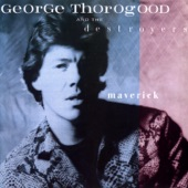 George Thorogood & The Destroyers - Dixie Fried