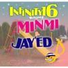 雨のち晴れ (feat. MINMI, JAY'ED) - EP ジャケット写真