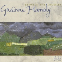Between the Showers by Grainne Hambly on Apple Music