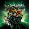 Mestakung - Souljah