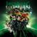 Download Lagu Souljah - Tak... Mp3