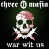 War Wit Us Single