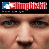 Behind Blue Eyes (International Version) - Single