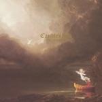 Candlemass - Mourner's Lament