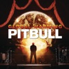 Get It Started (feat. Shakira) - Single, Pitbull