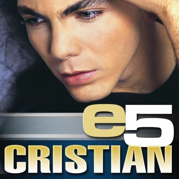 Cristian Castro - No Podras