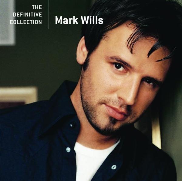 Mark Wills - Nineteen Something