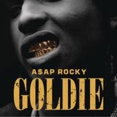 Goldie - Single