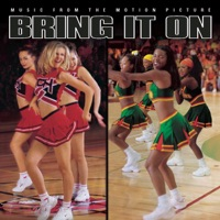 Bring It On (Music from the Motion Picture)