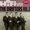 Rhino Hi Five The Drifters Vol 2 EP