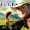 Flicka (Motion Picture Soundtrack)