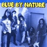 Love Me All Night - BLUE BY NATURE