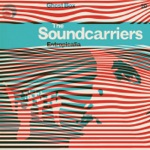 The Soundcarriers - Low Light