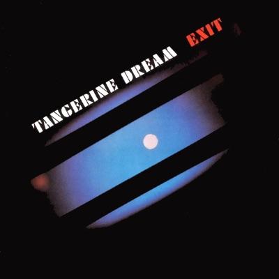 Exit - Tangerine Dream