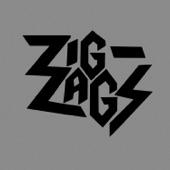 Zig Zags - The Fog