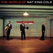 Nat King Cole - Darling, Je Vous Aime Beaucoup