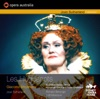 Meyerbeer: Les Huguenots (Dame Joan Sutherland in her Gala Farewell Performance, recorded live at the Sydney Opera House, October 2, 1990), Opera Australia & Dame Joan Sutherland