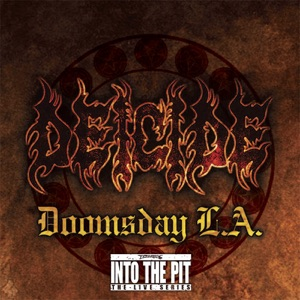 Doomsday L.A. Mp3 Download