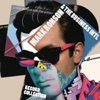 Mark Ronson & The Business Intl. - Record Collection Deluxe Version Album