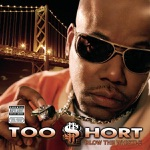 Too $hort - I Want Your Girl (feat. Dolla Will, E-40 & Mr. F.A.B.)