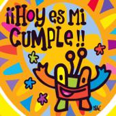 Happy Birthday (International Remix)