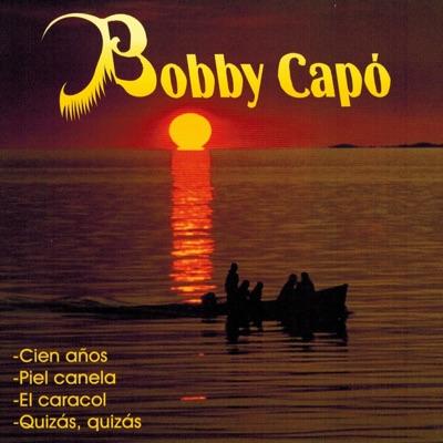 Bobby Capó - Bobby Capó